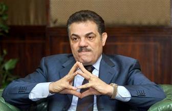 """وفدي: قرار """"البدوي"""" الترشح جاء بعد تصريحات """"جون ماكين"""" والتربص الخارجي بمصر"""