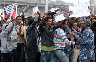 إثيوبيا تعفو عن أكثر من ألفي معتقل في احتجاجات إقليم أورومو
