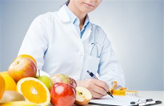 تعرف على دور التغذية العلاجية في حياة مريض الأورام