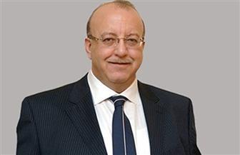 علاء والي: قانون تنظيم المناقصات والمزايدات يكافح الفساد