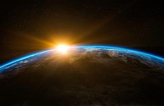 غاز ثاني أكسيد الكربون يرتفع إلى مستوى قياسي في الغلاف الجوي