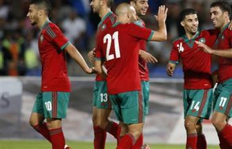 أمم إفريقيا للمحليين 2021.. المغرب يحتفظ باللقب بالفوز على مالى بهدفين