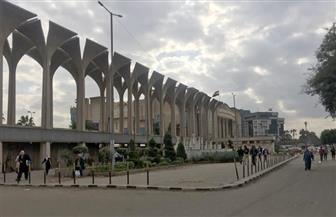 """المغربي أنيس الرافعي يناقش """"خياط الهيئات"""" في معرض القاهرة للكتاب.. اليوم"""
