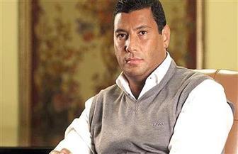"""رئيس قناة """"ten"""": برنامج إسلام البحيري الجديد يقدم رسالة ويحترم الثوابت"""