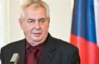 إقالة وزير الثقافة التشيكى تشعل أزمة الحكومة فى براغ