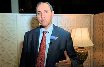 وزير الثقافة الجزائري: مصر دفعت ثمنا كبيرا مقابل الدفاع عن الجزائريين ضد الاحتلال وعلاقتنا بها تاريخية