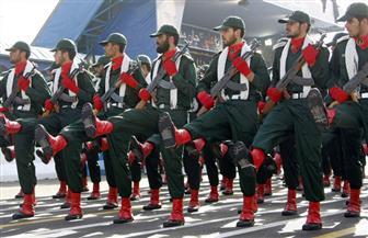 إيران تعلن مقتل 4 من الحرس الثوري في اشتباكات مع داعش غربي البلاد