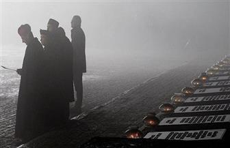 """""""المحرقة"""" تثير أزمة بين بولندا وإسرائيل..""""الهولوكوست"""" سلاح تل أبيب لابتزاز العالم"""