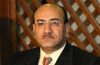 """براءة """"الزند"""" وأحمد موسي ورجل أعمال ومحاميين من سب """"جنينة"""""""