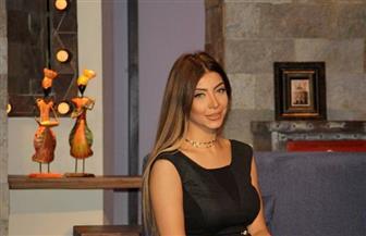 دعاء صلاح توجه رسالة للمتحرشين على السوشيال ميديا | فيديو