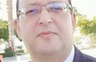  نقابة الإعلاميين تنعى الإذاعي تامر عثمان