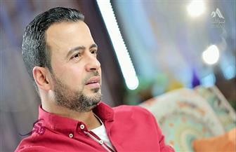الداعية مصطفى حسني: منتدى الشباب جسد الأفكار حول التعايش والسلام إلى واقع