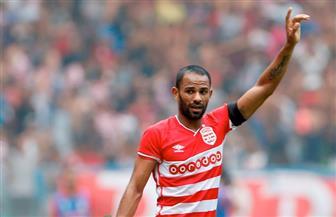 خليفة يقود الإفريقي للفوز على الملعب التونسي في دوري المحترفين