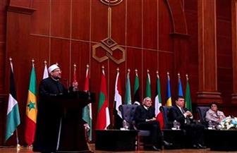 الإيسيسكو: تعزيز صورة الإسلام السمح التي شوهها المتطرفون أهم أهداف اجتماع إذاعات القرآن الكريم