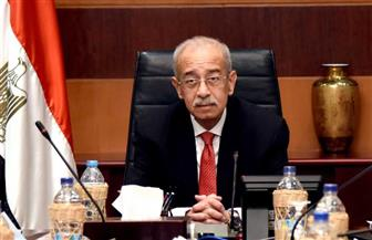 """لجنة القاهرة التراثية تستعد لتطوير """"مربع الوزارات"""""""
