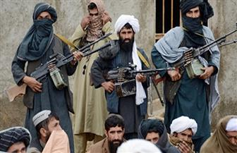 """تفجيرات أفغانستان تحولها إلى ساحة نفوذ يتقاسمها """"طالبان"""" و""""داعش"""" رغم إستراتيجية """"واشنطن"""""""
