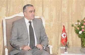 وزير داخلية تونس: داعش والقاعدة متورطان في تحريك الشارع