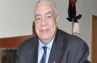 """منح """"فهيم"""" الدكتوراه الفخرية من الاتحاد العربي للثقافة البدنية بالأردن"""