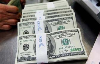 تعاف تدريجي في الاستثمار الأجنبي المباشر لمصر