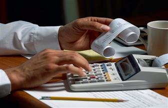 لماذا طبقت دول الخليج ضريبة القيمة المضافة؟