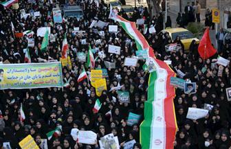 برلماني: وحشية النظام الإيراني دفعت لسقوط 50 قتيلا