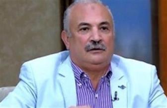 بدء التحقيق مع رئيس حى الهرم فى تقاضيه رشوة بمكتبه