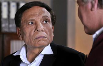 """أحمد وفيق يخون بشرى في الحلقة الثالثة من """"عوالم خفية"""""""
