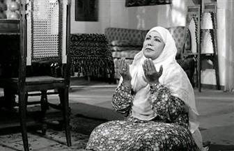 أم وحش الشاشة والعندليب وفاتن حمامة.. فردوس محمد أشهر أمهات الزمن الجميل