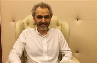 مسئول سعودي: إطلاق سراح جميع الموقوفين في فندق ريتز كارلتون