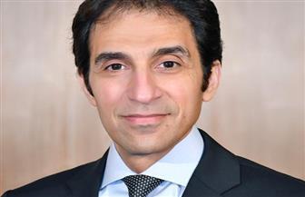 المتحدث باسم الرئاسة: شراكة مصرية - فرنسية لتدريب شباب البرنامج الرئاسي لتولي المناصب القيادية خلال 4 سنوات