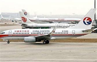 شركات الطيران الصينية تلغي مئات الرحلات الجوية إلى تايوان