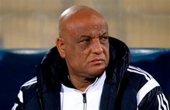 رمضان السيد يوضح رأيه في أداء لاعبي النجوم أمام الأهلي
