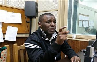 مدرب منتخب الشباب يكشف كواليس هروب ثنائي «دجلة» من المعسكر