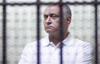 """اليوم.. محاكمة وزير الإسكان الأسبق وآخرين في قضية """"أرض الجولف"""""""