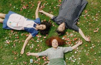 """""""زهرة الصبار"""" يشارك في مسابقة الفيلم الطويل بمهرجان أسوان لأفلام المرأة"""