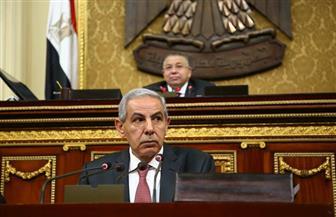 طارق قابيل: ٨٧١ مصنعا متعثرا.. و4 مليار جنيه لمرافق المناطق الصناعية بالصعيد