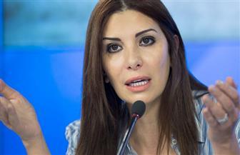 رئيسة منصة أستانا: الطريق لا ينتهي في سوتشي والأولوية لصياغة دستور جديد | فيديو