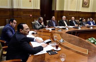 """رئيس """"نقل النواب"""": زيادة أسعار القطارات لم تعرض على اللجنة حتى الآن"""