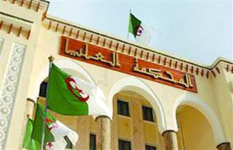 """مثول فرنسية زوجة  تكفيري أمام محكمة جزائرية بتهمة """"الإشادة بالإرهاب"""""""