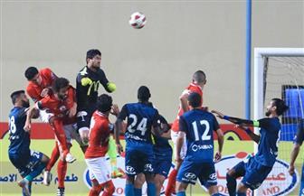 مواعيد مباريات اليوم الثلاثاء 14 أغسطس 2018 في الدوري المصري