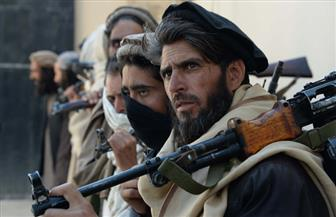"""مرصد الأزهر: """"طالبان"""" تسمي أفعالها خطأ """"جهادا"""" وتخدم بها الدمار والخراب"""