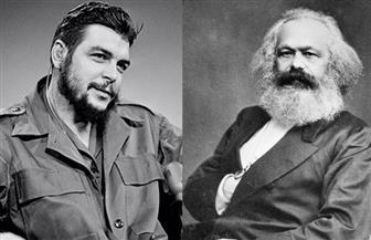 هل يؤثر المظهر الخارجي على توجه السياسيين إلى اليسار أو اليمين