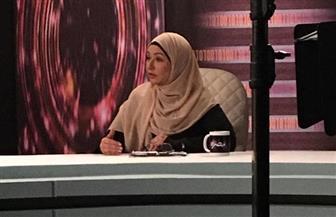 """محمد أمين يستأنف تصوير """"التاريخ السري لكوثر"""" بمشاهد ليلى علوي"""