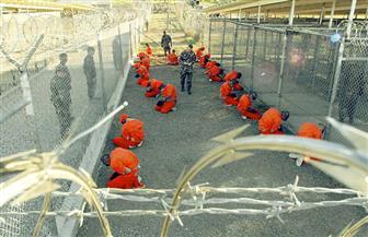 """عالم نفس من الـ""""سي آي إيه"""" يدافع أمام محكمة في """"جوانتانامو"""" عن استخدام التعذيب"""