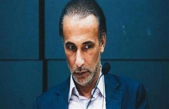 استجواب حفيد مؤسس الإخوان لـ3 ساعات متواصلة في تهمة اغتصاب
