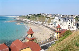 فرنسا تطلب إدراج شواطئ نورماندي على قائمة اليونسكو للتراث العالمي