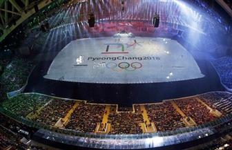 كوريا الجنوبية تستقبل فريق تشجيع من جارتها الشمالية قبل أولمبياد 2018