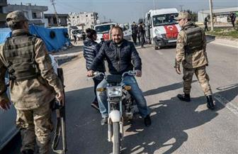 اليونيسيف تخشى عجز المدنيين في عفرين عن المغادرة بسبب الهجوم التركي