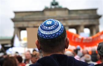 برلين قلقة حيال عودة ظاهرة معاداة السامية خاصة في المدارس