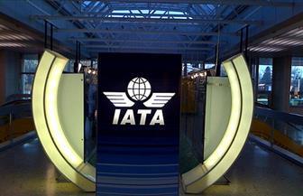 الاتحاد الدولي للنقل الجوى يحدد أربع أولويات للطيران الإفريقي